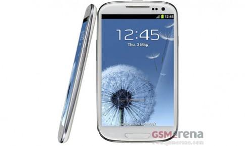 Galaxy Note 2 dùng màn hình 5,5 inch Super AMOLED