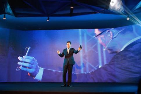 Galaxy Note 5 chính hãng về VN ngày 29/8, giá từ 18 triệu đồng