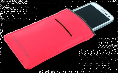 Galaxy Pocket Neo hai sim giá rẻ lên kệ giữa năm nay