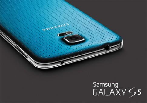 Galaxy S5 có giá dự kiến lên đến 1.000 USD