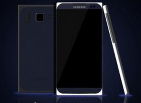 Galaxy S5 có thể ra mắt từ đầu năm sau