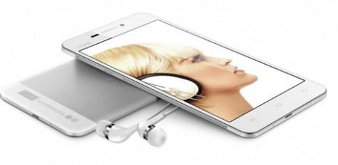 Giấc mơ về iPhone Air siêu mỏng nhẹ