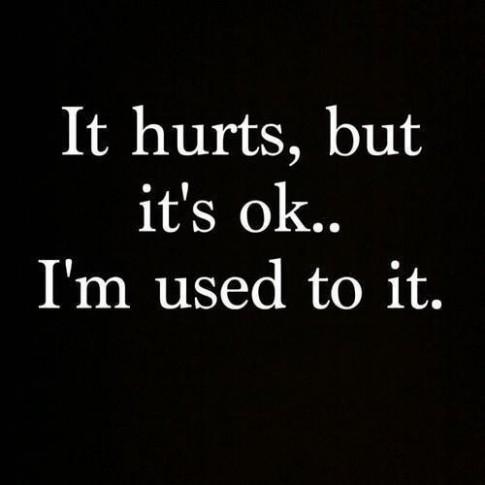 Hãy cứ thương mình trước đã, em nhé!