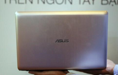 Hình ảnh Asus VivoBook X202E