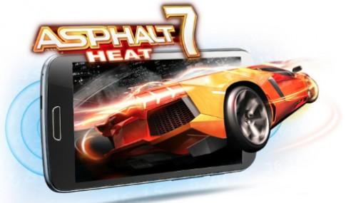 HKPhone Revo Max thu hút game thủ Việt
