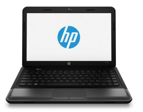 HP 1000 – laptop nổi bật trong phân khúc phổ thông