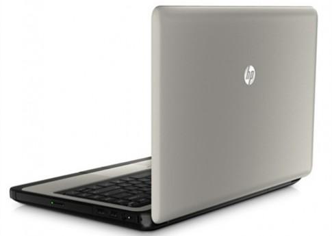 HP 431 - laptop dành cho người hay di chuyển