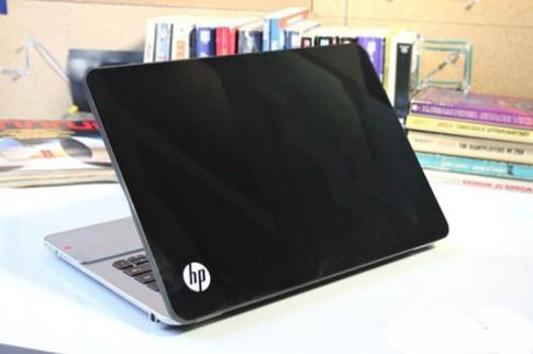 HP có thể ra Spectre 15 inch tại Đài Loan