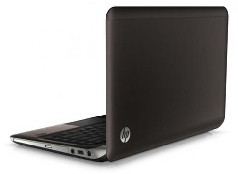 HP dm4 âm thanh Beats giá từ 900 USD