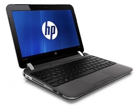 HP giới thiệu 3115m, bản giá rẻ của dm1z
