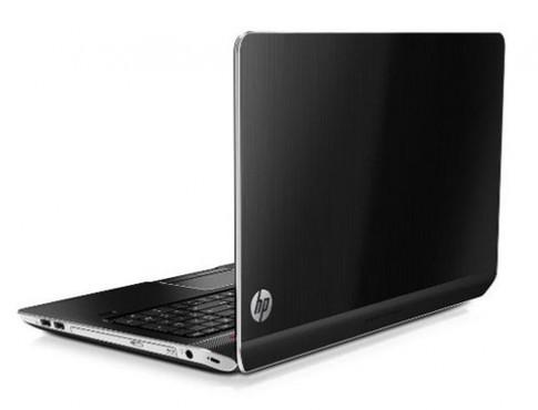 HP giới thiệu loạt laptop Pavilion mới