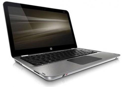 HP 'khai tử' dòng máy Envy 13