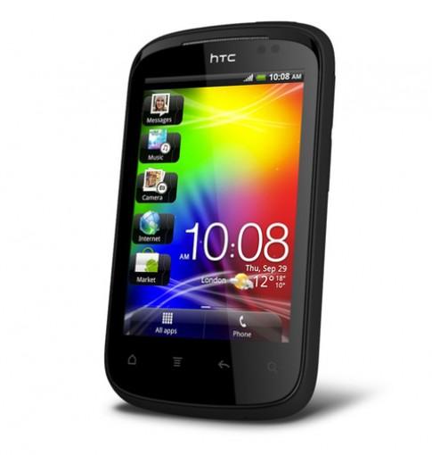 HTC bán Explorer với giá từ 12.000 đồng