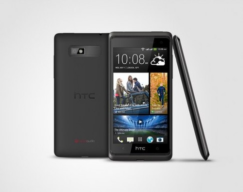 HTC bán smartphone Desire 2 SIM tầm trung ở VN