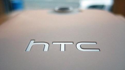 HTC có thể sản xuất máy tính bảng Windows 8
