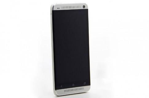 HTC One 'nhái' giá hơn 3 triệu đồng