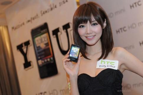 HTC tập trung vào sản phẩm để tránh vết xe đổ của Nokia