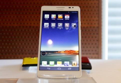 Huawei Ascend Mate 6,1 inch