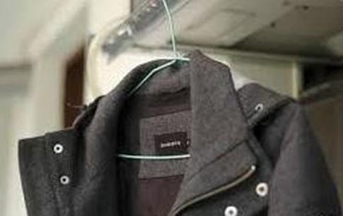 Hướng dẫn cách giặt và báo quản áo dạ nữ