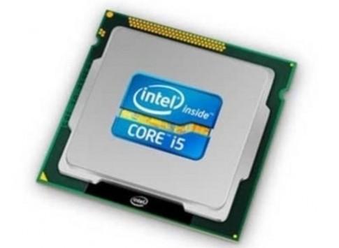 Intel giảm giá một số chip Sandy Bridge