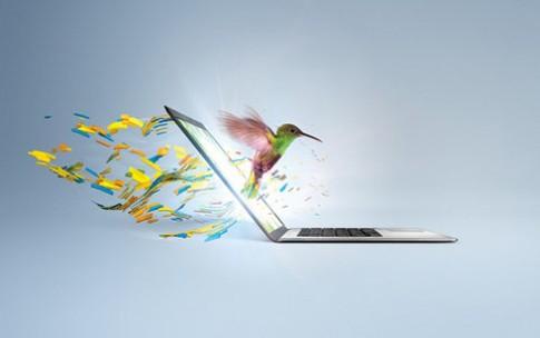 Intel tìm cách giảm giá bán ultrabook