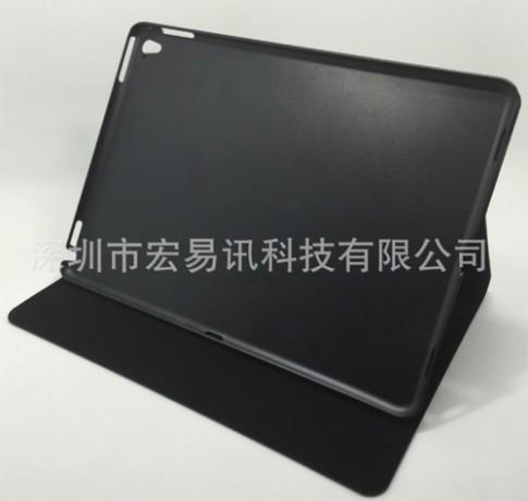 iPad Air 3 sẽ có 4 loa và cổng kết nối phụ kiện như iPad Pro