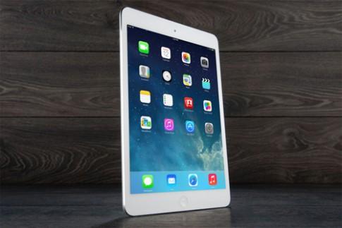 iPad Mini có thể bị ngừng sản xuất