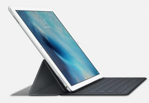iPad Pro chính hãng có giá từ 19,99 triệu đồng