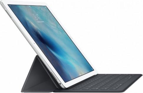 iPad Pro 'so tài' với Galaxy Tab S2