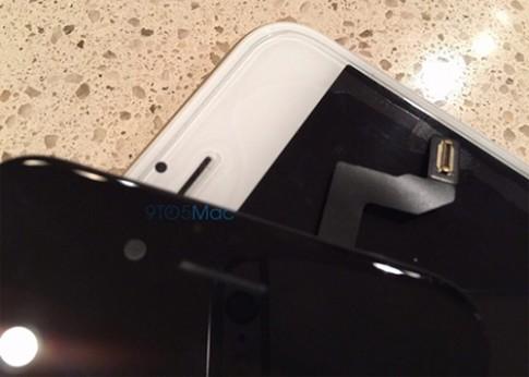 iPhone 6S sẽ là smartphone đột phá nhất của Apple