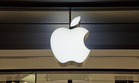 iPhone 7 có thể bán muộn do ảnh hưởng động đất ở Đài Loan