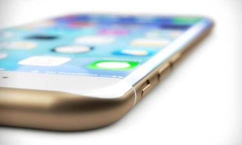 iPhone đầu tiên dùng màn hình Oled có thể ra mắt năm sau
