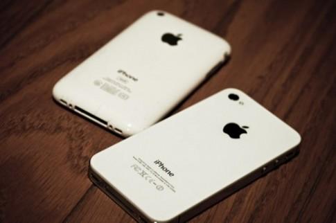 iPhone 'giá thấp' sẽ không rẻ như kỳ vọng
