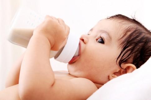 Lần đầu tiên có quy chuẩn sản phẩm dinh dưỡng cho trẻ nhỏ