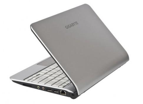 Laptop 11,6 inch giá từ 7,9 triệu đồng