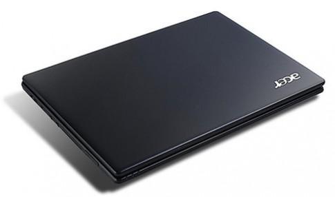 Laptop Chrome của Acer bắt đầu bán, giá từ 350 USD