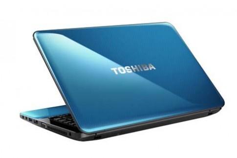Laptop Core i5 thế hệ 3, card đồ họa rời giá 14,5 triệu đồng
