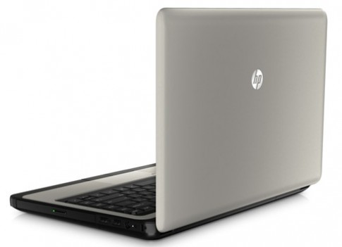 Laptop HP 431 giá 14,8 triệu