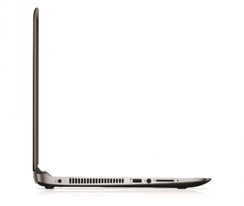Laptop HP mỏng nhẹ, cấu hình mạnh cho doanh nghiệp