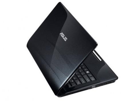 Laptop khuyến mãi mùa Giáng sinh