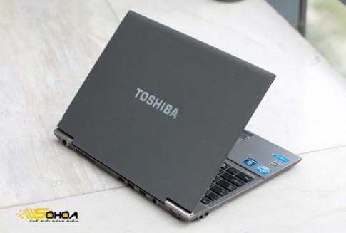 Laptop mới 'lên kệ' tháng 12