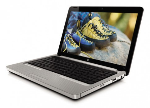 Laptop mới ra thị trường tháng 10