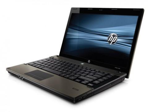 Laptop mới ra thị trường tháng 11