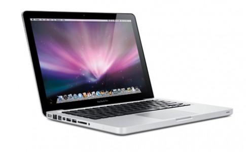 Laptop mới ra thị trường tháng 7