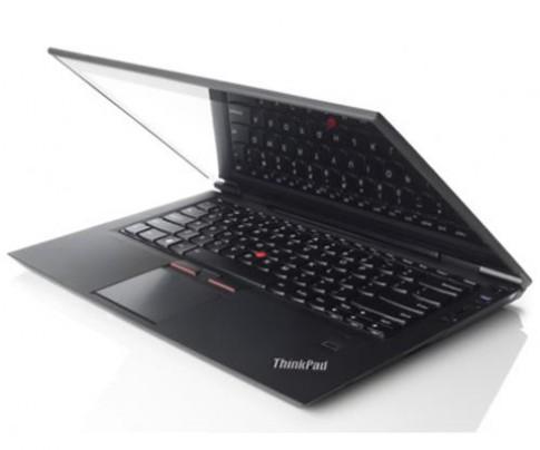 Laptop nổi bật 2011 theo từng tiêu chí