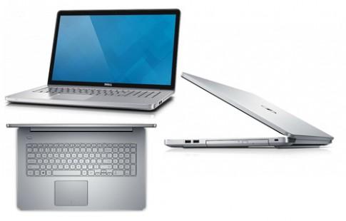 Laptop nổi bật bán ra thị trường tháng 2/2014