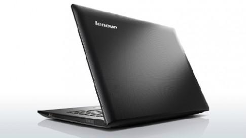 Laptop nổi bật bán tháng 10/2013