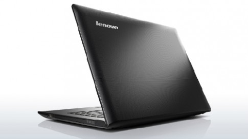 Laptop noi bat ban thang 102013