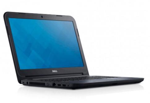 Laptop nổi bật bán tháng 11/2013