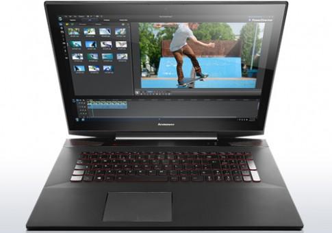 Laptop nổi bật bán tháng 11/2014